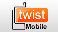 Mobile application developer Twist Mobile raises fund from Matrix Partners