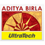 UltraTech Cement acquires Rajasthan-based Gotan Limestone Khanij Udyog