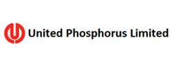 United Phosphorus unit acquires Netherland's SD Agchem
