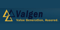 ERP solutions provider Valgen raises Rs 2.25Cr angel funding from Blume, others