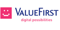 Digital media firm ValueFirst looking to raise $50M