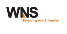NYSE-listed WNS' Q1 revenue shrinks, ups FY13 guidance; CFO quits