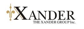 Amar Merani joins as CEO of Xander Finance