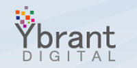 Ybrant Digital debuts on stock market with $822M market cap