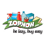 Accel Partners, Qualcomm Ventures set to invest in online grocery startup ZopNow