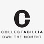 Accel Partners to invest $5M in Universal Collectabillia