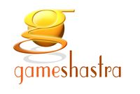 Gameshastra sells studio to Disney Interactive Media Group