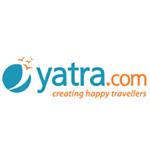 Yatra raises $14.5M in series D round of funding