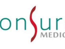 India Innovation Fund and IAN co-invest in medical devices