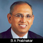 Andhra Bank expects credit growth coming from priority sector lending, project loans