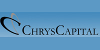 ChrysCapital ups stake in Federal Bank as HSBC exits