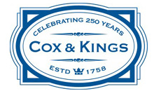 Cox & Kings' UK arm to raise $100M from CVCI