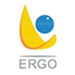 Gita Piramal sells furniture Co BP Ergo, Rajeev Gupta sews debut advisory deal for own firm