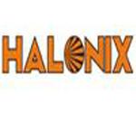 Actis-controlled Halonix revives European acquisition plans