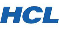 HCL Infosystems acquires remaining 40% stake in its Middle East JV