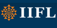 IIFL to raise up to Rs 500Cr through NCDs