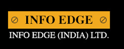 Naukri owner Info Edge's Q1 revenue up 22.3% at Rs 105.9Cr; Revenue flat and profit down sequentially