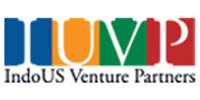 Online training platform Simplilearn raises funding from IndoUS Venture Partners