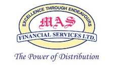 MAS Financial raises growth capital from DEG