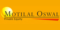 Motilal Oswal PE reaches second close of India Business Excellence Fund-II; Ropes in Squadron Capital