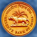 Can RBI's new norms give a booster shot to $3.4B Indian 'factoring' industry?