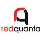 Mystery shopping startup RedQuanta secures seed funding from India Quotient, Blume & others