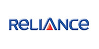 Reliance MediaWorks' unit to raise $110M from PE fund