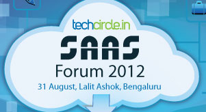 Techcircle SaaS Forum 2012: Latest agenda, highlights, speakers