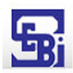 SEBI move on equity issuances norms to boost public issues