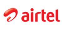 Bharti Airtel to list tower arm; PE investors may get up to 20% valuation bump