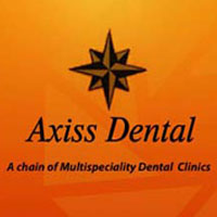 India Equity Partners acquires majority stake in dental chain Axiss