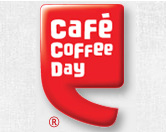 Coffee Day Resorts buys Sequoia stake in Café Coffee Day