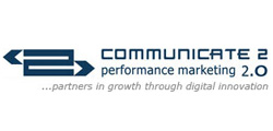 Aegis Group acquires digital marketing agency Communicate 2