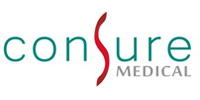 India Innovation Fund and IAN co-invest in medical devices startup Consure Medical