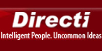 Directi looking to raise up to $100M for Dubai-based domain registration arm Radix