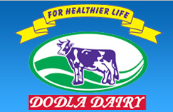 Hyderabad-based Dodla Dairy in talks to raise $14.4M from PE Investors