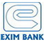 Exim Bank to kickstart $500M facility for Indian bond issuers overseas