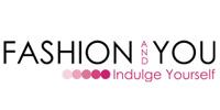 Fashionandyou acquires VC-backed fashion & beauty e-tailer UrbanTouch.com