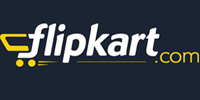 Flipkart raises Series D round of funding from Naspers' arm MIH, ICONIQ Capital, Tiger Global and Accel Partners