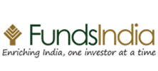 Wealth India Financial Services raises $3.6M in Series B funding led by Foundation Capital