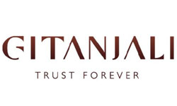 Gitanjali Gems buys 15% in Japan's Verite; Issues convertible debentures worth $7M to DB Corp