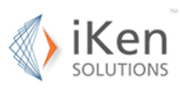 India Innovation Fund invests in personalised analytics startup iKen Solutions