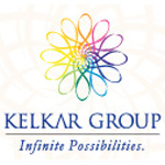Blackstone investing $35M in S H Kelkar & Co