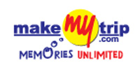 MakeMyTrip Q1 revenue up 23.2% to $64.1M