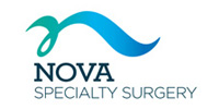 Goldman Sachs, NEA to invest $54M in Nova Medical Centers