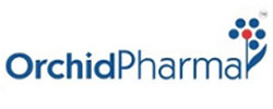 Orchid Pharma sells penicillin & penem API biz to Hospira for $200M