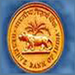 RBI urges govt to fast-track infra projects