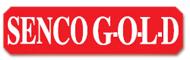 Senco Gold scouts for $18M from PE investors