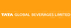 Tata Global Beverage completes acquisition of Russian tea and coffee venture