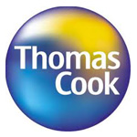 Fairbridge Capital's stake in Thomas Cook India misses delisting threshold